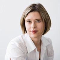 Rita Godlevskis