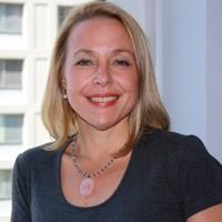 Anne Lavrih
